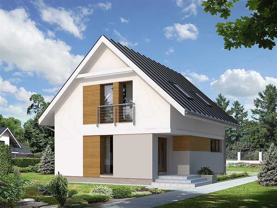 Купить дачный дом с гаражом купить гараж в славянске